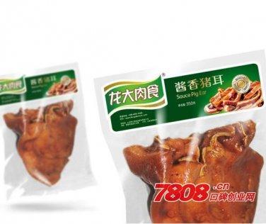 龙大肉食怎么加盟,如何加盟龙大肉食,龙大肉食加盟