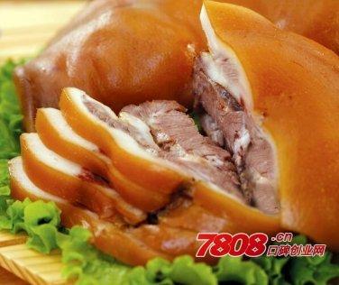 龙大肉食加盟费,龙大肉食加盟,龙大肉食