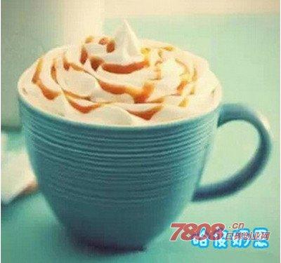 哈皮奶思奶茶加盟电话