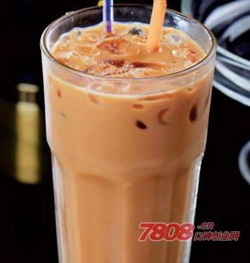 咖啡熊港式奶茶加盟条件,咖啡熊,咖啡熊奶茶