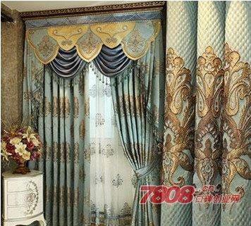 皇庭窗帘加盟品牌官网加盟要多少钱,皇庭窗帘,窗帘加盟