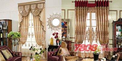 第一王妃窗帘连锁店开店费用,第一王妃窗帘