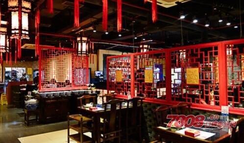 http://www.7808.cn/xiangmu/215152.html