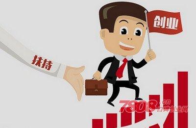 福州,首次创业,开业补贴,创业政策