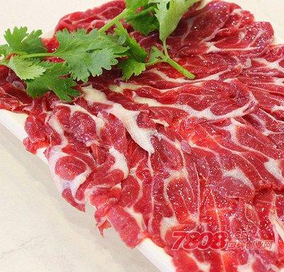 潮汕牛肉丸火锅加盟利润怎么样?加盟支持有哪些?