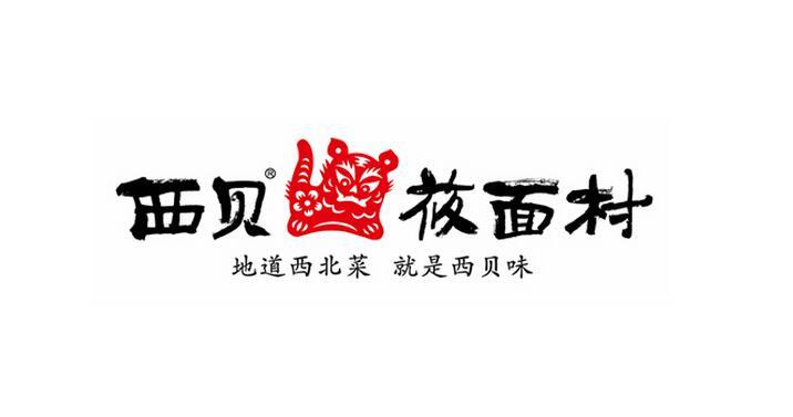 logo logo 标志 设计 矢量 矢量图 素材 图标 716_377